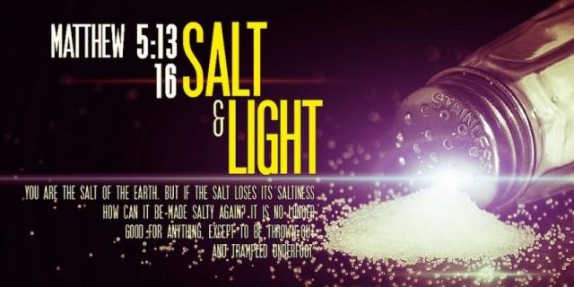 saltandlight