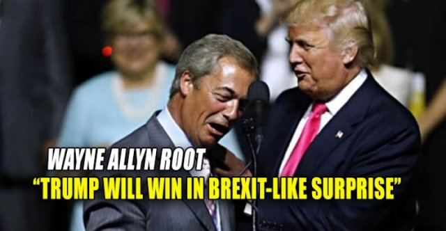 donald-trump-brexit-trexit