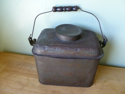 antique-miners-railroad-lunch-pail