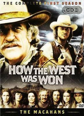 how_the_west_was_won_tv_series-781059825-large